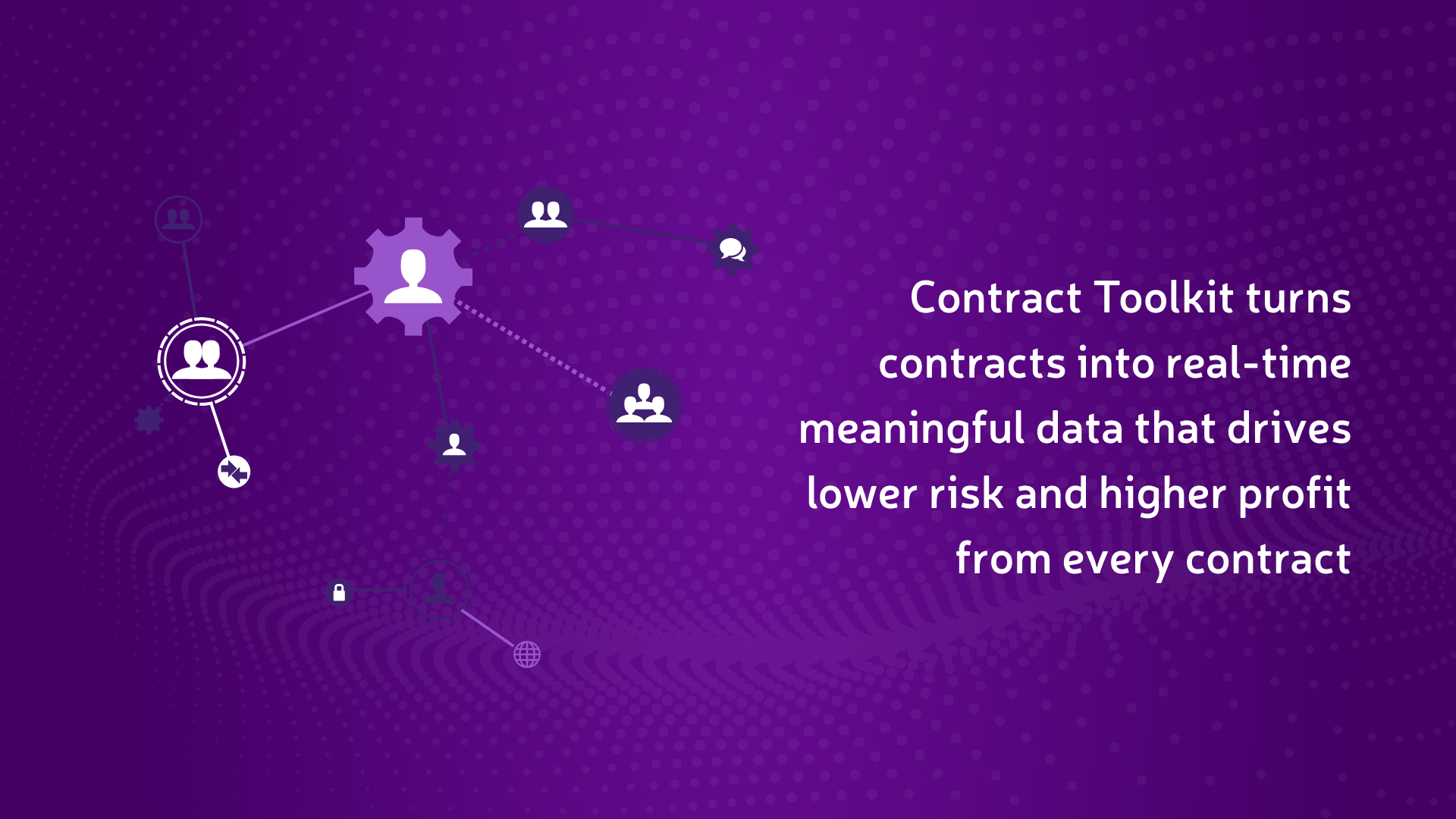 Contract Toolkit Limited Slider Image